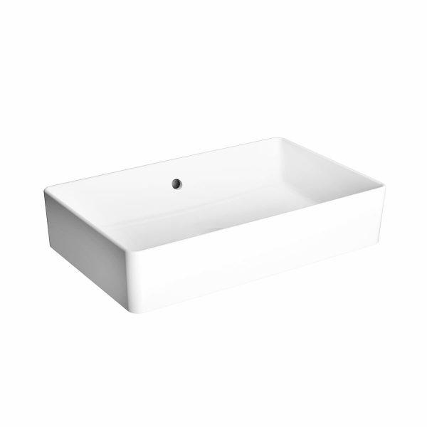 VİTRA nuo çanak lavabo 60 cm